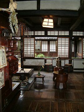 kannjiro4.jpg