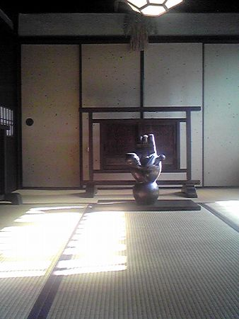 kannjirou2.JPG