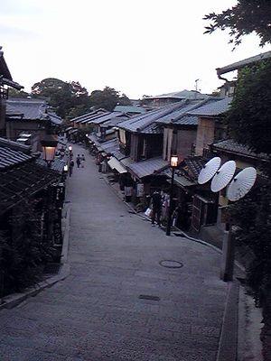kiyomizu4.JPG