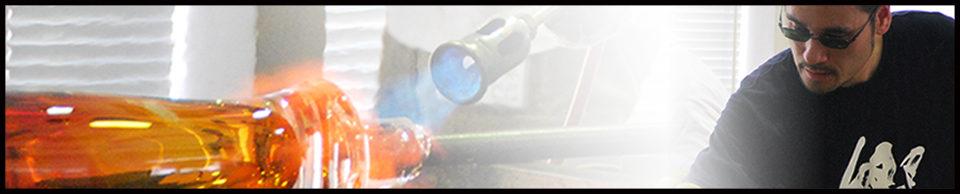 ガラス作家 ブログ | ニシカワグラス アンド アート