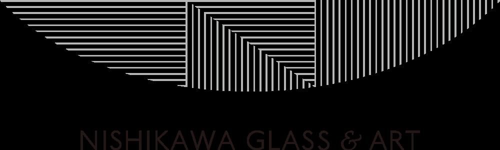 ニシカワグラス アンド アート